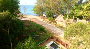 7 Stones Phu Quoc - View from Hotel  - #0
