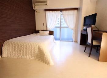 Weekly & Monthly City Inn Kokura - Guestroom  - #0