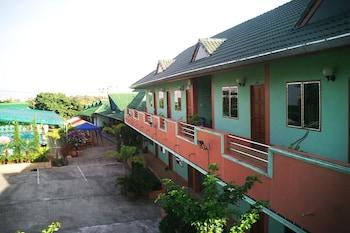 Photo for Wanliya Resort in Mae Sai