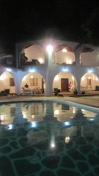 Stephanie Ocean Resort (Kenya 629905 undefined) photo