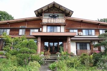 Photo for Country Inn Kashiwabara in Hakuba