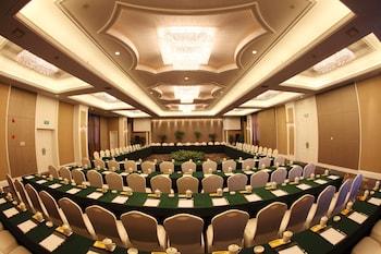 TaiZhou Orange Town Hotel - Ballroom  - #0