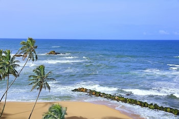 Amari Galle - View from Hotel  - #0