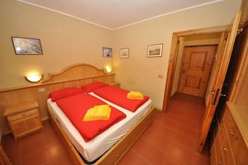 Casa Florin - Guestroom  - #0