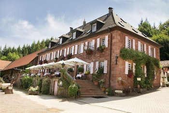 Photo for Hotel Der Schafhof Amorbach in Amorbach