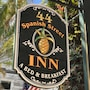 44 Spanish Street Inn photo 30/41