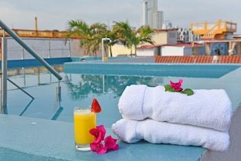 Photo for Hotel Simon Bolivar in Cartagena