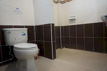 Baan Nantiya - Bathroom  - #0