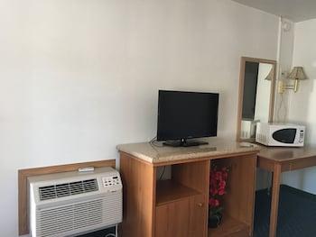 Beaverton Budget Inn - Guestroom  - #0