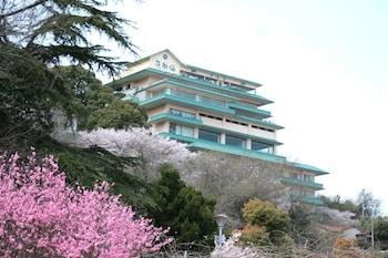 Photo for Ishiakari No Yakata Hanajyukai in Takamatsu