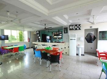 Esado Conference Centre and Suites