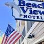 Beach View Hotel photo 18/35