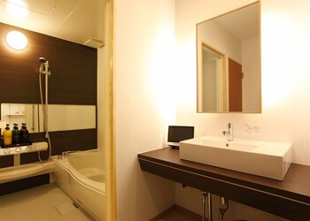Celeste Shodoshima - Bathroom  - #0