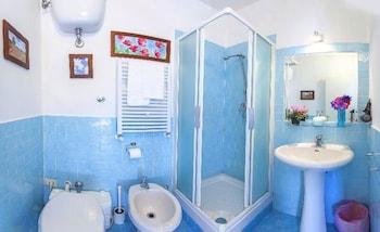 Roma Insieme - Bathroom  - #0
