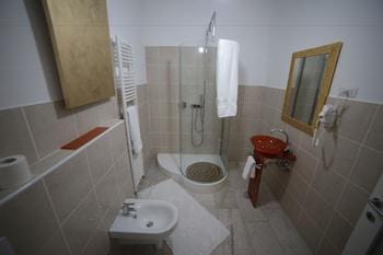 Notte Stellata - Bathroom  - #0