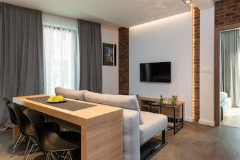 Photo for Luxury Apartments by Wawel Castle in Krakow
