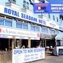 The Royal Seabank Hotel photo 12/19