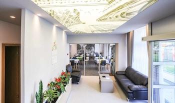 Hotel Grad - Hallway  - #0