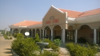 Photo for Sahara Stones Hotel in Palapye
