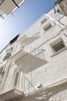Casa Perugini - Exterior  - #0