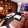 Royal Suites Tuyap photo 38/38