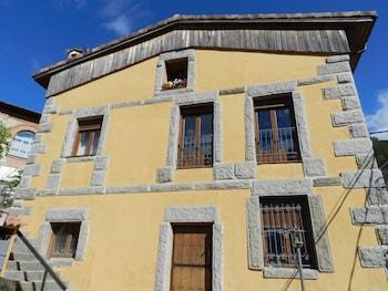 Photo for Casa Rural De Gredos in Villarejo del Valle