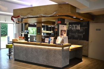 tarifs reservation hotels ibis budget Agen
