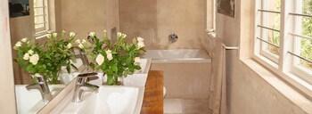 The Ocean Villa - Bathroom  - #0