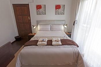 イーグルネスト ベッド アンド ブレックファスト