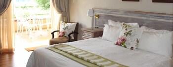 Oranje Gasteplaas Maloti Route - Guestroom  - #0