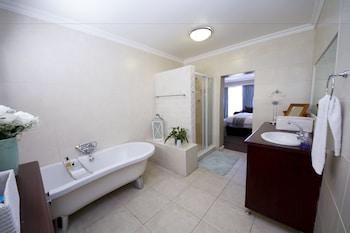 Bay View Somerset West - Bathroom  - #0