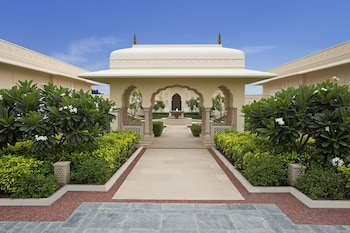 Photo for The Oberoi Sukhvilas Resort and Spa in Palanpur