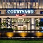 Courtyard by Marriott Xinchang