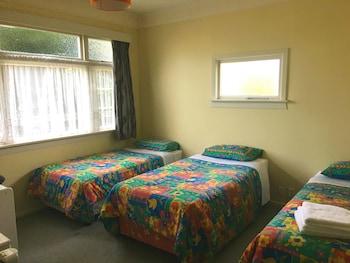 帕尼斯住宿飯店