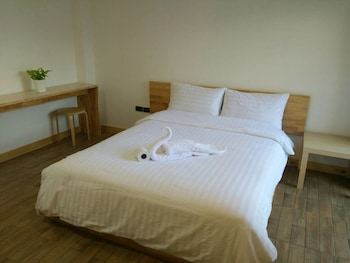Hughomestay Hotel - Guestroom  - #0