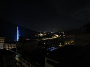 Taitung Cheng B&B - Aerial View  - #0