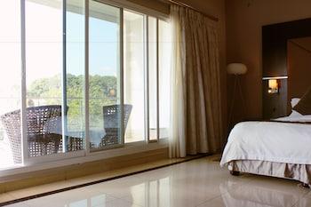 Residential Primavera - Guestroom  - #0