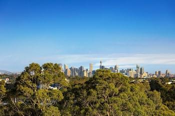 Quest Macquarie Park - Aerial View  - #0