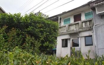Photo for Flip Flop Hostel - Jiufen in Taipei