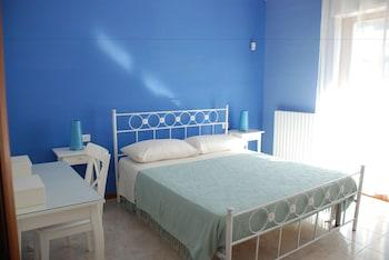 Cala Chiara B&B - Guestroom  - #0