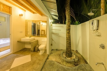 Captains Residence by Vista - Bathroom  - #0
