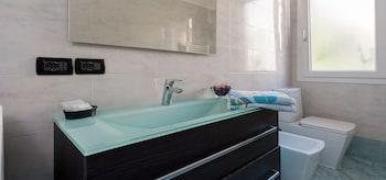 Al Tortellino - Bathroom  - #0