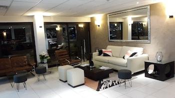 tarifs reservation hotels Hôtel le Collier