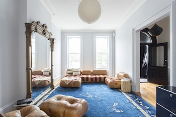 onefinestay - Carroll Gardens private homes in Brooklyn, New York