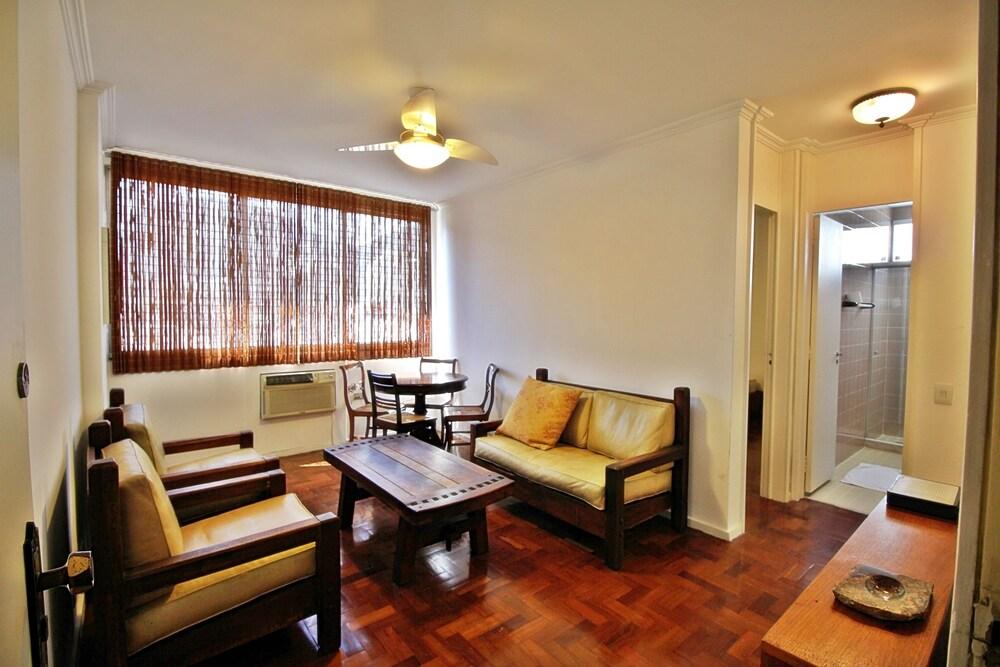Rio Spot Apartment D021