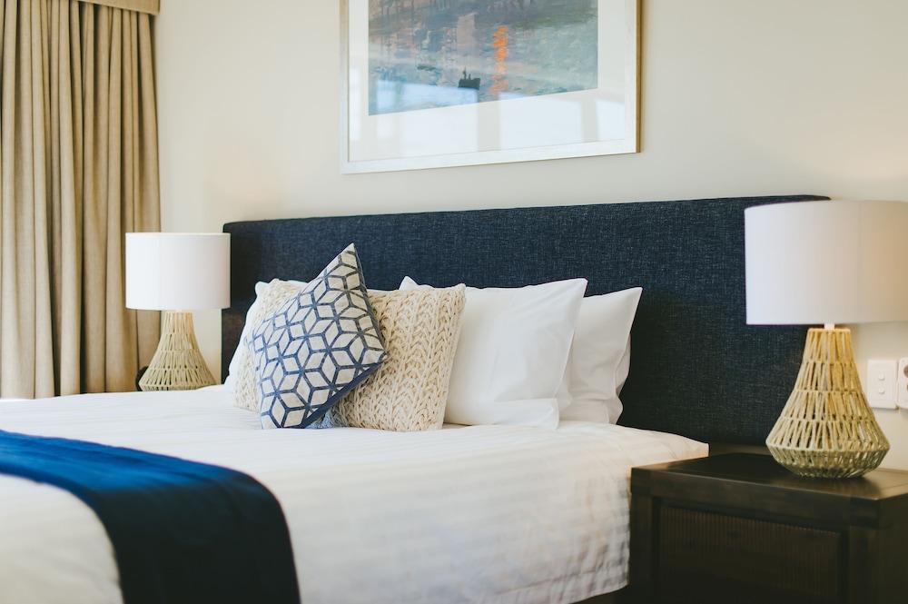 Ana Mandara Luxury Bed & Breakfast
