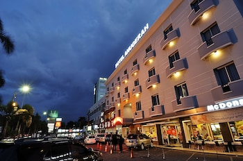 Photo for Hotel Anugerah Palembang in Palembang
