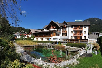 Hotel Nagglerhof - Featured Image  - #0