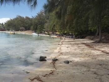 Villas De Vacances - Beach  - #0