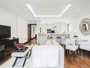 Centurion Apartment